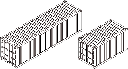 ISO-Container.png